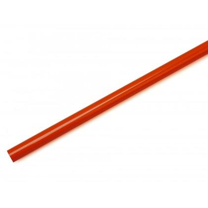 MacGregor RC Orange Covering (638mm x 2m) ACC0206
