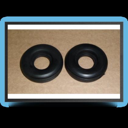 Behotec C30 Main Tyres for AD Mini Diamond ADJ 581-2