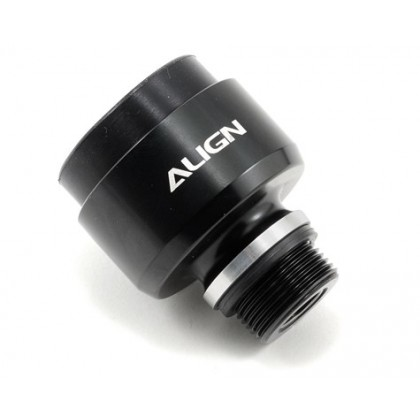Align Aero Starter Cup Adaptor HFSSTQ04T