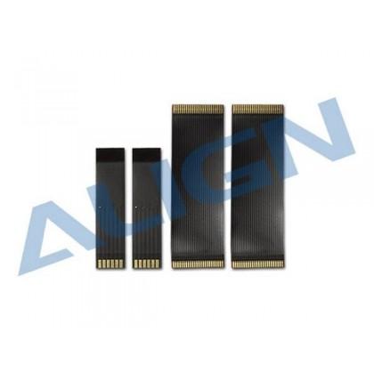 Align MR25 Ribbon Cable Set HEA183001KT