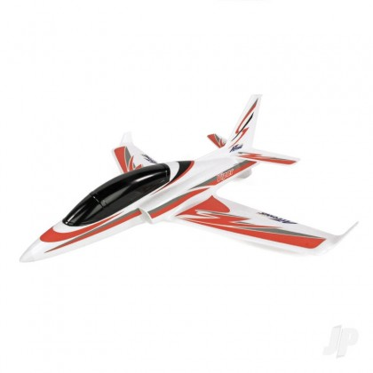 Arrows Hobby Viper 50mm EDF PNP (773mm) ARR012P