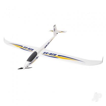 Arrows Hobby SZD-54 Glider PNP (2000mm) ARR017P