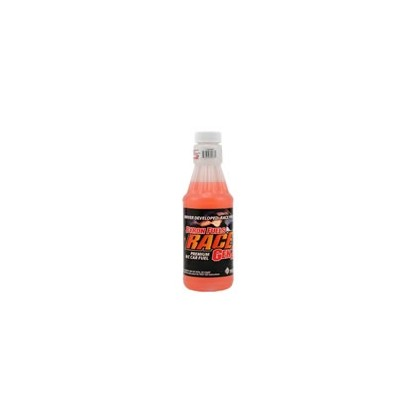 Byron Race RTR GEN2 20% Fuel - Quart B3130213