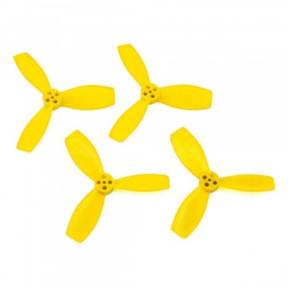 "Blade Torrent 110 FPV Propeller 2"" - Yellow BLH04009YE"