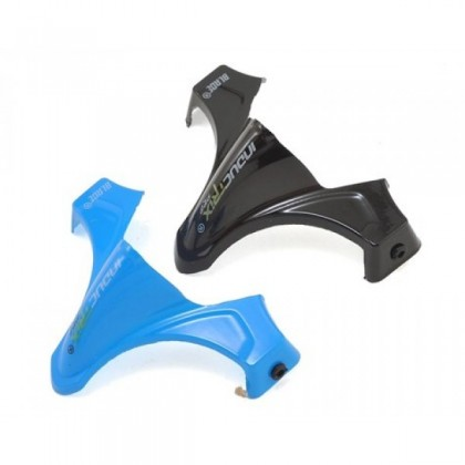 Blade Inductrix FPV Pro Canopy Set BLH8515