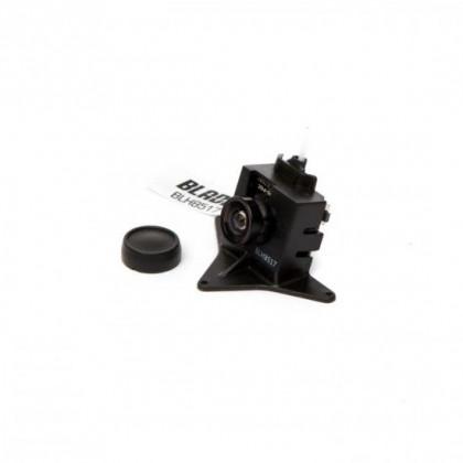 Blade FX805 FPV Camera 25mW: Inductrix FPV Pro BLH8517EU