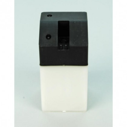 SLEC 14oz (420cc) Maxi Fuel Tank (Black) SL88C