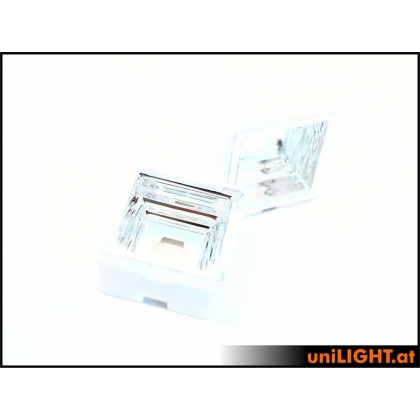 UniLight Cap CAPS-R2525