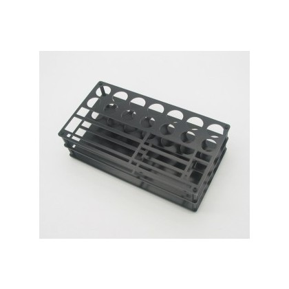 Carbon Fiber Tool Stand