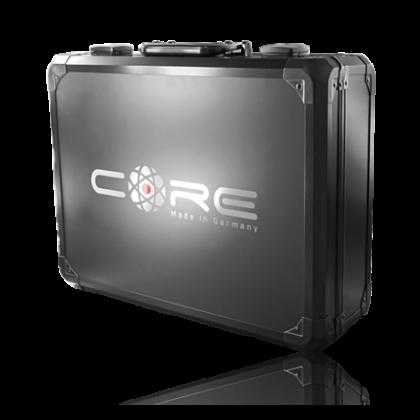 Powerbox Case - CORE Tray Version 8118