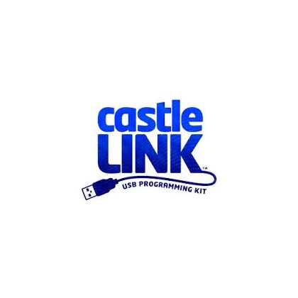 Castle Programming Service to set the BEC Output Voltage & Low Voltage Cut-off for those that do not have a Programmer