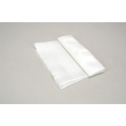 Deluxe Materials Fibreglass Cloth - 51g/Sq.M (1.5oz/Sq.Yd) 1MSq BD13
