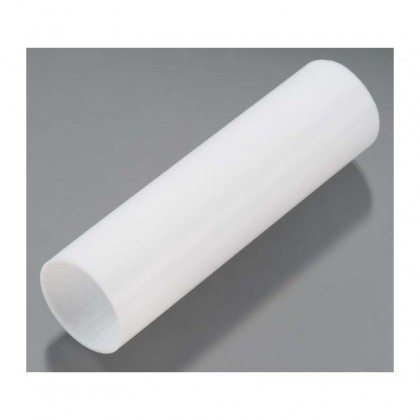 DLE-120 PTFE Exhaust Tube (Inner 24mm) DLE120Y44