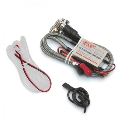 DLE 111cc Ignition Unit DLE111FB28