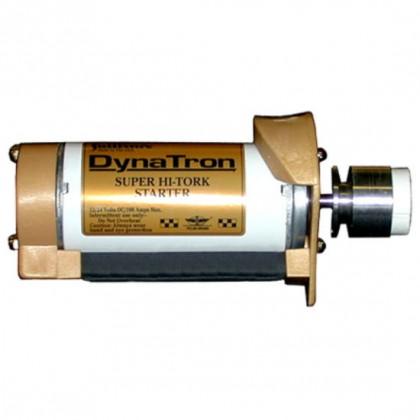 Sullivan DynaTron Starter 12/24V S603