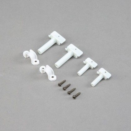 E-Flite Thumb Screw Set For Opterra EFL11112