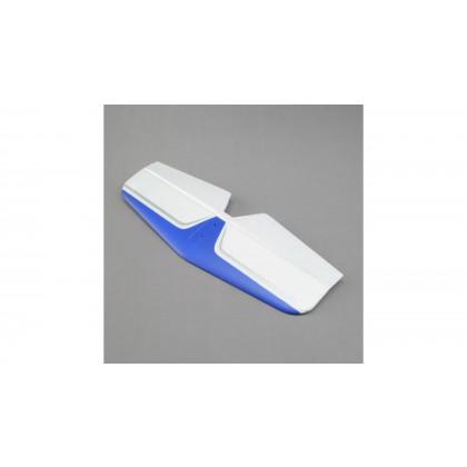 E-Flite Valiant 1.3 Horizontal stab / elevator EFL4962