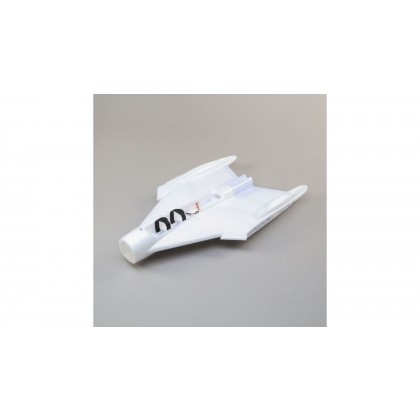 E-Flite Fuselage For F-27 Evolution EFL5601