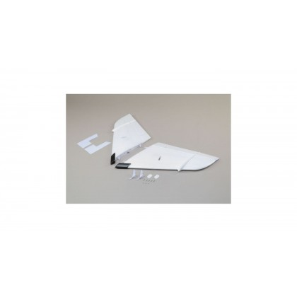 E-Flite Wing Set For F-27 Evolution EFL5602