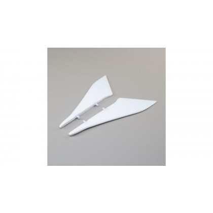 E-Flite Fin Set For F-27 Evolution EFL5603