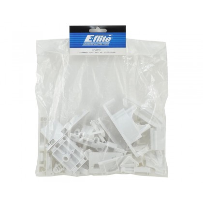 E-Flite Plastic Parts set: SR-22T EFL5965