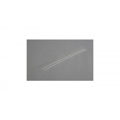 E-Flite Pushrod Set: Brave EFL6908
