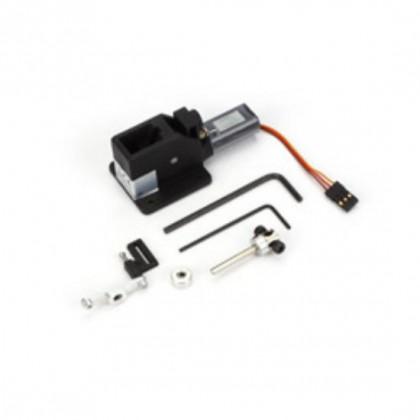 E-Flite 15 - 25 105-Degree Electric Nose Retract Unit EFLG211105 605482778630