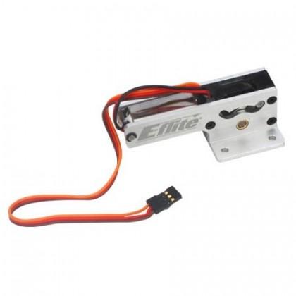 E-Flite 25-46 85-Degree Main Electric Retract Unit EFLG30185