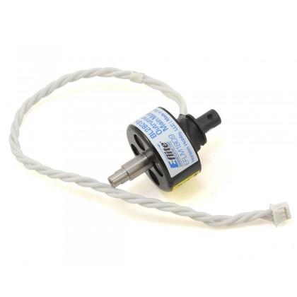 E-Flite BL280 Brushless Outrunner Motor (2600KV) EFLM1809