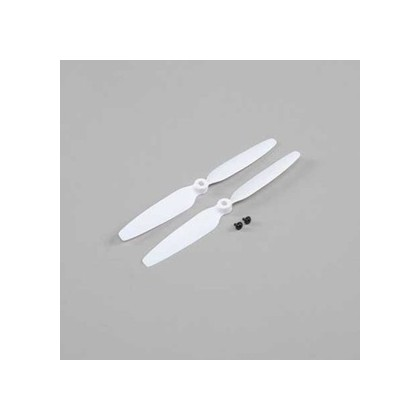 E-Flite X-Vert Prop Right 125x75mm (2pcs) EFLP12575R