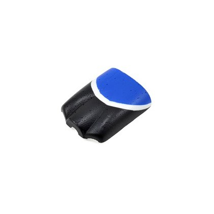 E-Flite UMX Sbach 3D Battery Hatch EFLU4962