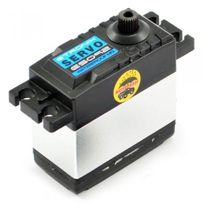 Etronix ES092 9.2kg Digital Standard Waterproof MG Servo ET0018