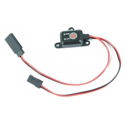 Etronix Power Switch ET0775