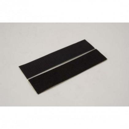 Ming Yang Hook & Loop Tape 50mm Wide similar to Velcro Tape F-MG090