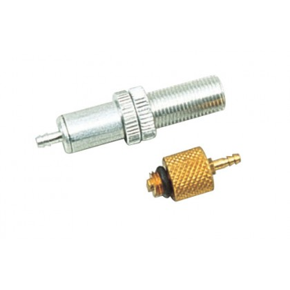 Robart Air Fill Valve & Fill Chuck RB168
