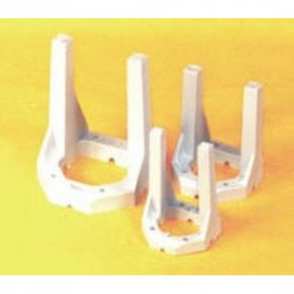 Flair Engine Mount 0.4 cu in FL2302