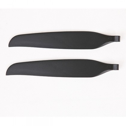 FMS 13.5*6 (2-BLADE) PROPELLER for the ASW 17 Glider and others FMSPROP059