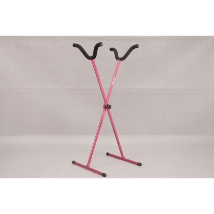 FMS AIRPLANE STAND V2 Red