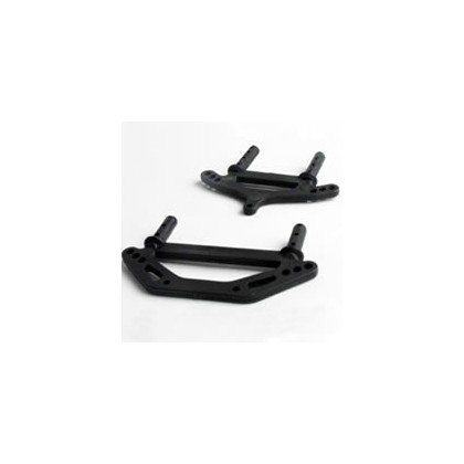 FTX CARNAGE/OUTLAW BODY POST (2PCS) FTX6325
