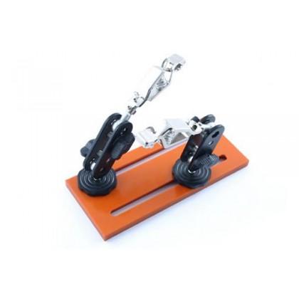 ETRONIX Soldering Helper Jig Board ET0612
