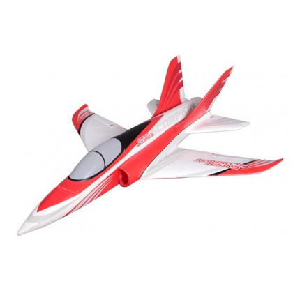 ROC Hobby 830mm Suoer Scorpion EDF Jet PNP ROC016