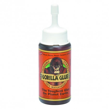 Gorilla Glue 8oz / 250ml