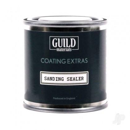 Guild Materials Sanding Sealer 125ml