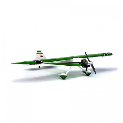 Hangar 9 Ultra Stick 30cc ARF HAN2365