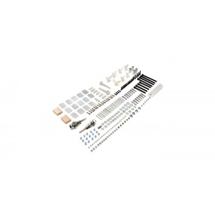 Hangar 9 Hardware Set: Ultra Stick 30cc HAN236511