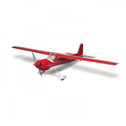 "Hangar 9 Valiant 10cc ARF 69"" HAN5080"