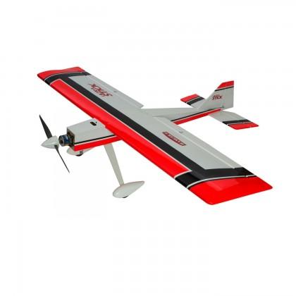 Hangar 9 Ultra Stick 10cc 1524mm ARF HAN2345