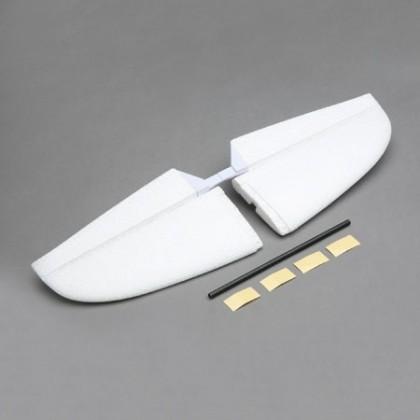 Hobbyzone Horizontal Tail For Conscendo S HBZ8603