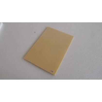HEREX BOARD 300X450X5MM