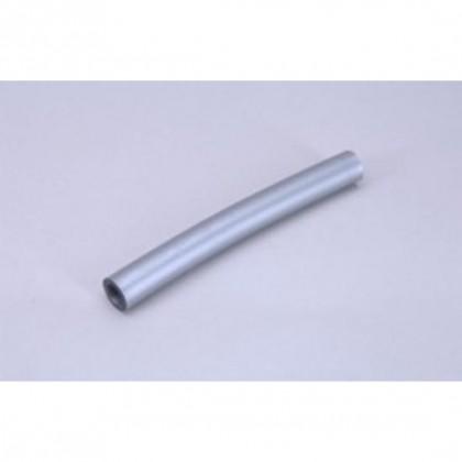 15mm High Temperature Silicone Tube